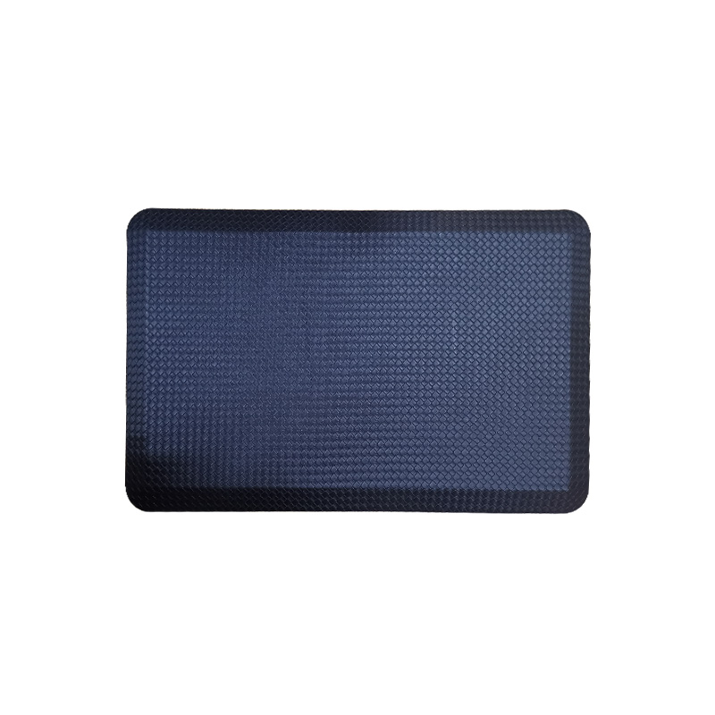 Premium Anti-Fatigue Comfort Mat